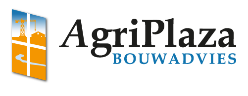 AgriPlaza Bouwadvies